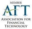 AFT Member