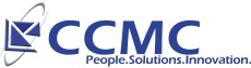 CCMC_Logo_PrintQuality