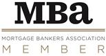 mba_member_logo